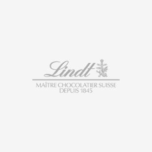Lindor Lata Corazón 62g