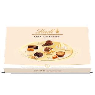 CREATION Desserts 170g