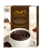 Lindt Chocolate Negro a la Taza