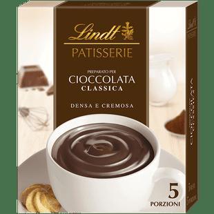 Lindt Chocolate con Leche a la Taza