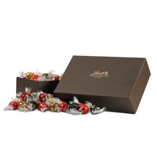 Lindt Chocolate Box 1Kg