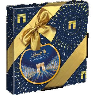 Champs Élysées Gift Box