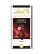 Excellence Cereza 100g