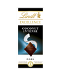 Excellence Coco 100g