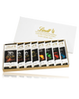 Lindt Excellence Gourmet