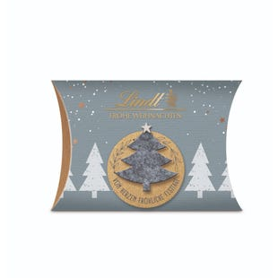 Handcrafted Pralines Pillow 40g
