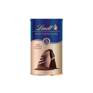 Chocolate Lindt soluble 300g