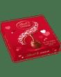 Lindor Gift Box 187g