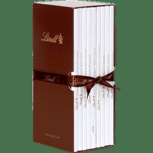 Pack Tabletas Librería Excellence