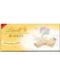 Lindt Blanco 100g