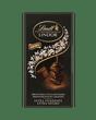 Lindor 60% Cacao Singles 100g