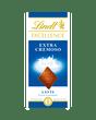 Excellence Leche 100g