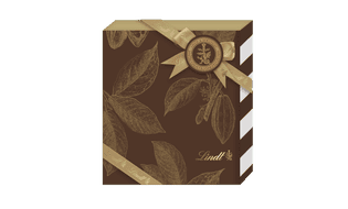 Funda Cocoa