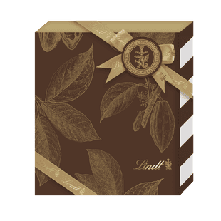 Lindor Cocoa Gift Box 700g
